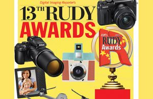 13th-Rudy-Awards-Banner
