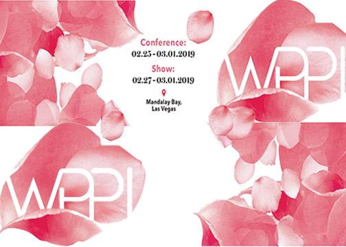2019-WPPI-Banner-2-19