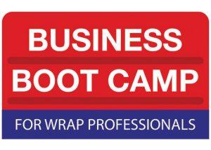 Avery-Dennison-Wrap-Boot-Camp-Logo
