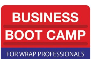 Avery-Dennison-Wrap-Boot-Camp-Logo