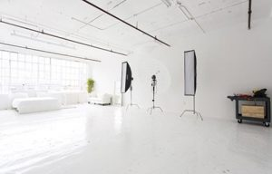 FD Photo Studio NY-Photo-Studio-1