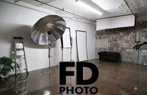 FD-Photo-Studio-NY-studio-6Banner