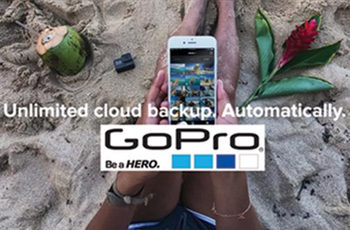 GoPro-Unlimited-Cloud