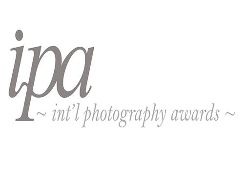 IPA-2019-Logo