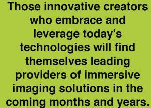 Innovate-Visually-2-2019