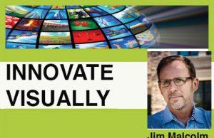 Innovate-Visually-Col