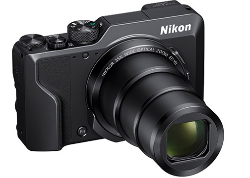 Nikon-Coolpix-A1000-Zoomed-Banner