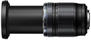 Olympus-MZuiko-Digital-ED-12-200mm_f3.5-6.3-Tele