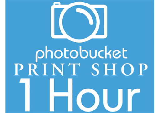 Photobucket-1-One-App-banner