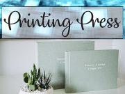 PrintingPress-Albums-2-19