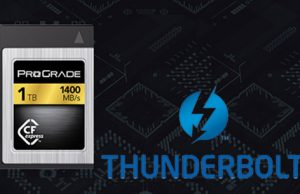 ProGrade_CFexpress_1TB_card