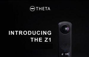 Ricoh-Theta-Z1-banner-2-19
