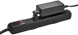 TT-OnSite-PowerPlug-Angle-Adapter-Powerstrip