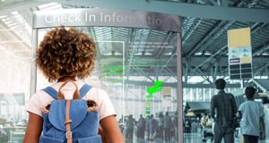Zeiss-SmartGlass-FaceDetection