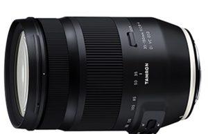 full-frame dslrs BANNER-Tamron-35-150mm-F2.8-4-Di-VC-OSD