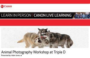 Canon-Destination-Workshop-2019
