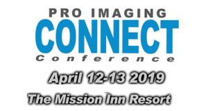 Pro-Imaging-Connect-banner