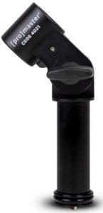 ProMaster XC-M tripod tilting-column-adapter-522