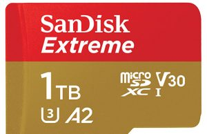 SanDisk-Extreme-1TB-microSD