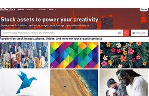 Shutterstock-Home-3-19