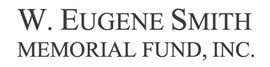 W-Eugene-Smith-Fund-Logo