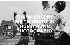 W-Eugene-Smith-Grant-2019