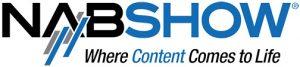 2019-NAB-Show-Logo