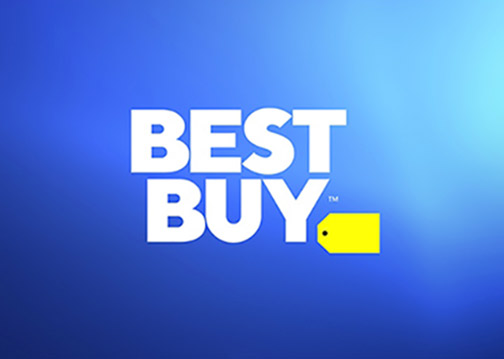 Best-Buy-Logo-banner-5-2019