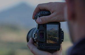 Canon-EOS-RP-lifestyle
