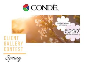 Conde-Client-Gallery-Banner