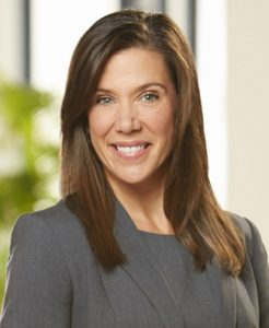 Corie-Barry Best Buy first female CEO