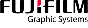 Acuity Ultra Fujifilm-Graphics-systems-logo
