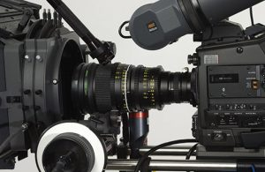Fujinon-C-Series-Zoom-on-Sony-HDW-F900