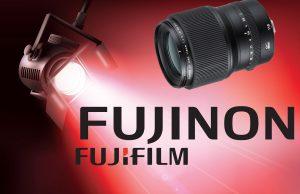 Fujinon-spotlight-4-19