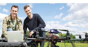 Gear-Aerial-Filmmaking-4-19