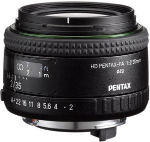 HD-Pentax-FA-35mm-f2