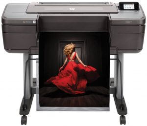 _HP-DesignJet-Z9Plus-24-inch-PostScript-Printer