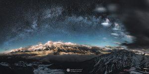Lexar global photo contest GrandPrize-Elendil–Gongga-Quodis-Arcana