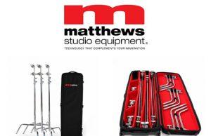 Matthew-Studio-2019-Travel-Supports
