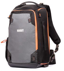 MindShift-Gear PhotoCross 15 Left-Orange-Ember-006