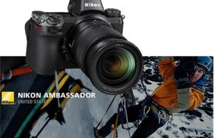 Nikon-Ambassadors-4-2019