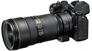 Nikon-Z-7_w-FTZ_24-70_out