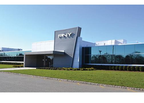 PNY-Technologies-HQ