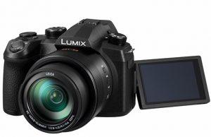 Panasonic-Lmix-FZ1000-II-left