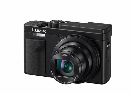 Panasonic-Lumix-ZS80