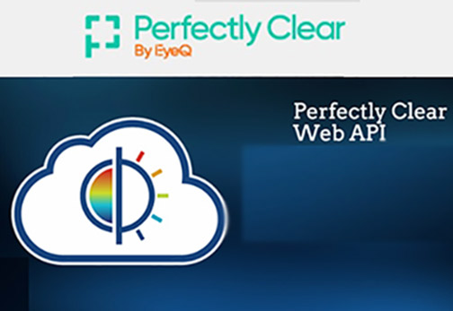 Pefectly-Clear-API-banner