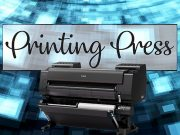PrintingPress-Large-Format-Printer