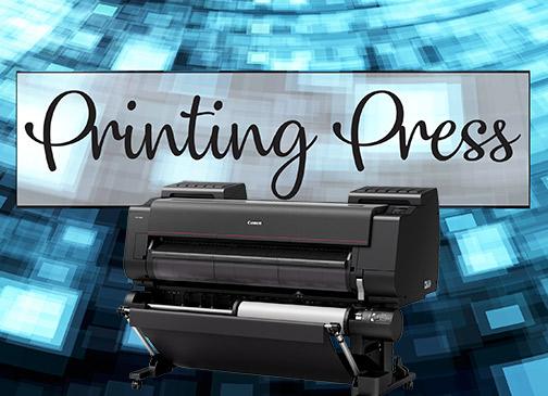 PrintingPress-Large-Format-Printer