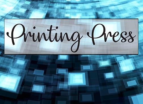 PrintingPress-mfg-Roundtable