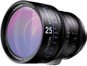 Schneider_Xenon_ff_25mm_T2.1